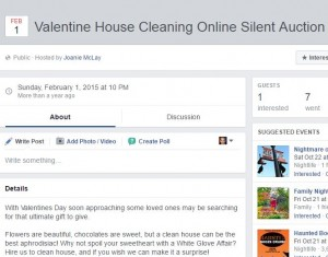 face-book-silent-auctions