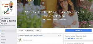 naperivlle-house-cleaning-october
